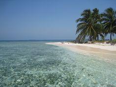 Belize*