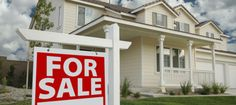 5 things I wish I'd known when buying my first home.
