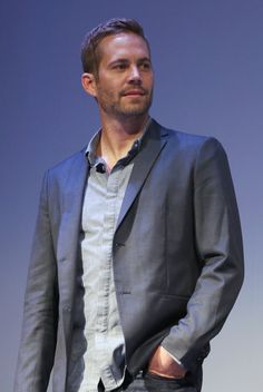 Paul Walker stepped out for the Hours Q at SXSW. More festival pics here!