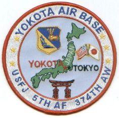 161097914_usaf-base-patch-yokota-air-base-japan-374th-aw.jpg (320×318)