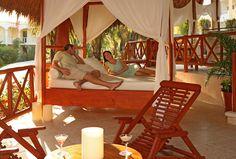 El Dorado Seaside Suites, by Karisma www.karismahotels.com @Dreamscape Travel Group, Llc.  ..#DreamscapeTravelGroup @DreamscapeVac4U Let Dreamscape Travel Group help plan your next destination wedding, honeymoon or vacation getaway, Call 224 265 0197
