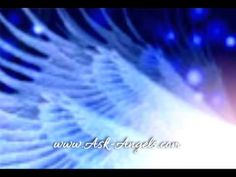 "An Archangel Uriel meditation to infuse your aura with divine love. ""In this guided meditation Archangel Uriel will assist you in infusing your aura with Divine Love. Love has the power to heal, transform and uplift consciousness. Breathe, relax, and listen as Archangel Uriel assists you in empowering your life through love, so that you can move forward on your path of full awakening with love and certainty."""