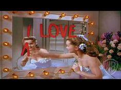 I Love Melvin (Original Theatrical Trailer)