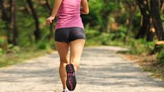 What Happens To Your Body After Just One Workout