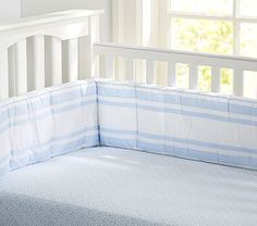 Tile Crib Fitted Sheet #pbkids