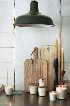 Toast AW12 HouseandHome Autumn Winter Lookbook - 41 / 43