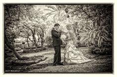 SOUTH FLORIDA WEDDING AT THE FOUR SEASONS PALM BEACH