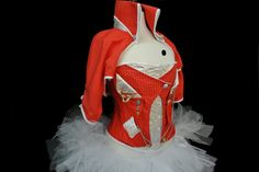"""The White Rabbit"""