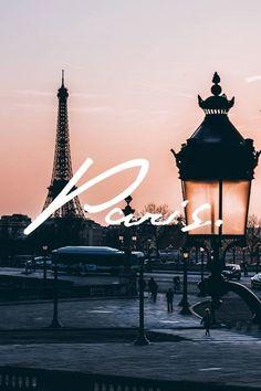 #Paris || #LittlePassports #France for #kids