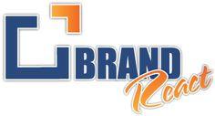 Business / BrandReact, de all-in-one social media monitoring tool!