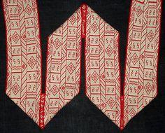 Ravelry: Peregrina1's Hochdorf-Kesselband