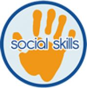 Lunchbuddiesplus blog for lunch group social skills activities