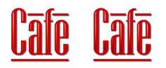 Cafe Cafe - Santa Fe