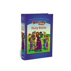 Holy bible easy to reading beginner s bible large prints bible