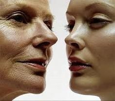 Find out the 5 Best Anti Aging Treatments that will make you look and feel younger and healthier.