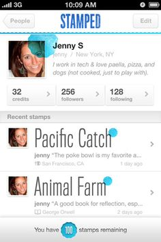 HootSuite for Twitter UI д(Compose)