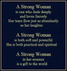 a strong woman life quotes quotes quote life quote girly quotes women quotes girls quotes