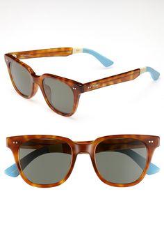 Trending: TOMs Sunglasses