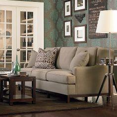 Sofa $1400