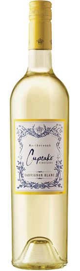 Staple.  And I like to say it, Sauvignon Blanc.