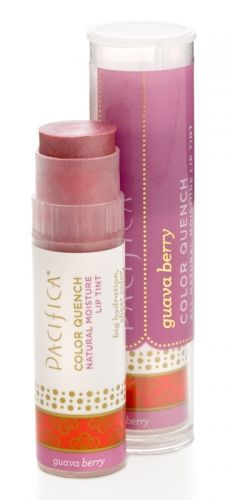 Color Quench Jumbo Lip Tint - Guava Berry