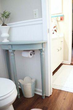 cool-table-bathroom-design-home