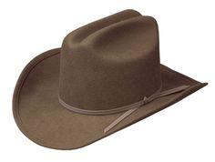 Ranger Hat - $24.95
