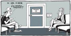 La viñeta del 04/08/2014