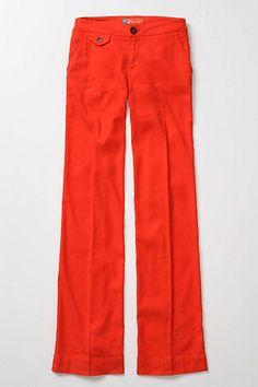 #need  orange dresses #2dayslook #orange style #orangefashion  www.2dayslook.com