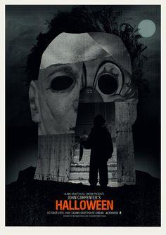 best horror movie! (carpenter's, that is)