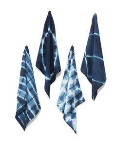 Tie-Dye For