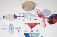 Librone #1 - Sara Maragotto