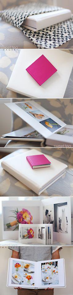 my company albums that i loooooove  sweetteaimagery.com