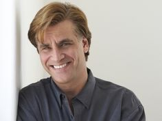 Aaron Sorkin american presidents, awesom peopl, the newsroom, studios, sunsets, sports, fresh air, social networks, aaron sorkin