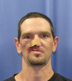 Andrew Natale, 45, last known address of 205 Jefferson Ave. in Pottstown, is wanted by Pottstown police on charges of theft by deception, receiving stolen property and retail theft. If you know his whereabouts, call 610-970-6570. Posted 9/5/2014