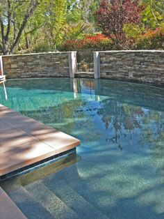 swimming pools, swim pool, retaining walls, pool designs, landscape designs