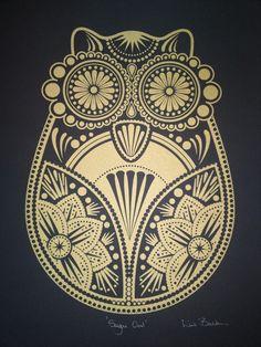 Art sugar skull inspired tattoos