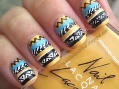 nail polish, pattern, color, nail designs, nail arts