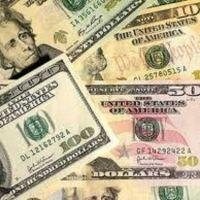 Eliminating Payday Loan Debt – Three Easy Steps