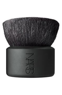 NARS 'Botan' Kabuki Brush available at #Nordstrom