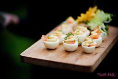 ravish radish, deviled eggs, devil egg