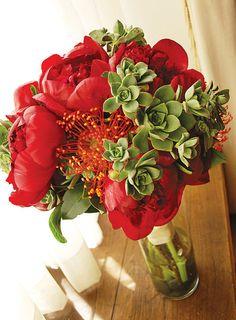Flower Bouquets Wedding Ideas Red Bouquets Wedding Bouquets Flower