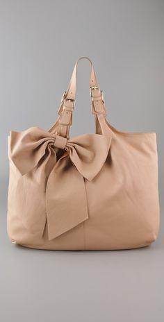 fashion bags - clothfashion.net