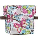 What a cute, fun pattern from Thirty-One!