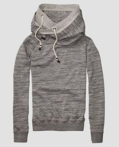 Comfy North Face Layer Home Alone Hoodie