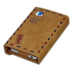 MORE http://grizzlygadgets.com/i-case-magnetic-envelope So, so what are you expecting for get sophisticated and trendy personal phone today which in turn best fits alongside your life style.  Design and development has been at just the forefront towards efforts - create cell phone calls that put style and chic before all else. Price $33.71 BUY NOW http://grizzlygadgets.com/i-case-magnetic-envelope