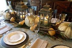 Fall Decorations by dawn.q.pankonien