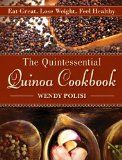 How to cook Quinoa