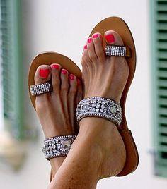 fashion, cloth, style, summer, feet, sandals, closet, serena sandal, shoe