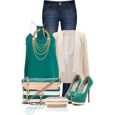 "Blazer and Pants Contest"", created by suzky68 on Polyvore"